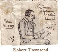 Robert-Townsend (1)